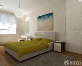 裝潢臥室設計 溫馨臥室設計
