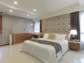 臥室裝修圖片大全 小戶型歐式裝修圖片
