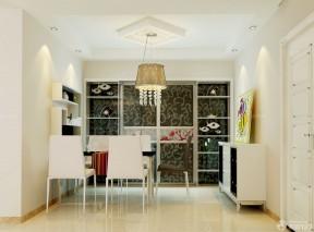 餐廳裝飾畫圖片大全 現代室內裝飾