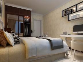 臥室門圖片大全 小戶型臥室裝修效果圖