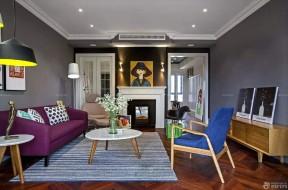 房子客廳裝修圖片 室內設計