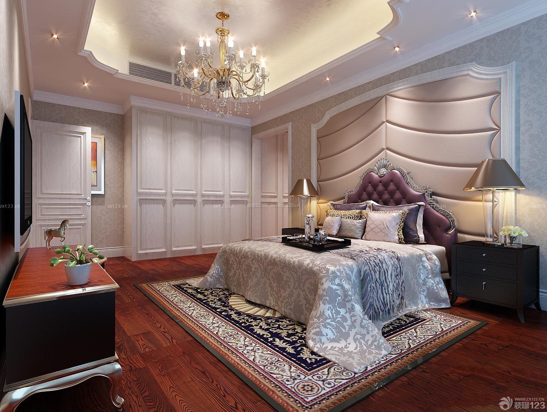 背景墙 房间 家居 起居室 设计 卧室 卧室装修 现代 装修 1500_1129