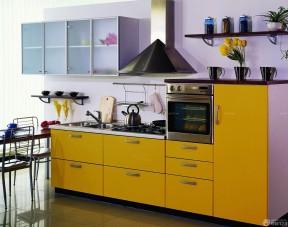 農村廚房設計圖 家庭室內設計