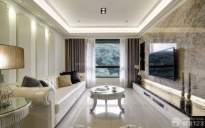 家裝設計效果圖 客廳裝修設計圖片