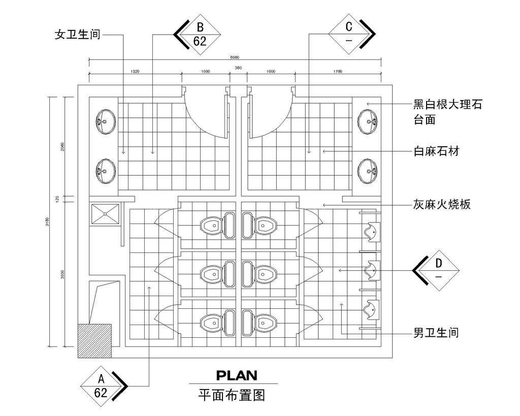 电路 电路图 电子 原理图 1024_819