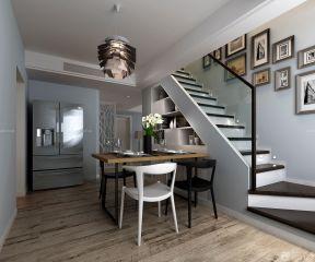 室內裝修與設計 農村小型別墅設計圖