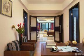 室內裝修與設計 農村別墅設計圖大全