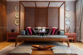 東南亞風格裝飾 東南亞風格家具