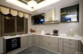交換空間小戶型設計 小戶型廚房設計圖
