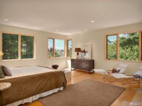 交换空间旧物改造 房间卧室设计图片