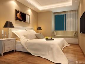 80平米房子裝修設計圖 現代簡約家裝