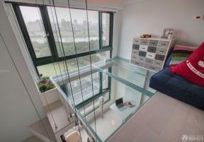 150平方米房子裝修效果圖 現代復式裝修效果圖