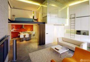 150平方米房子裝修效果圖 復式裝修設計效果圖
