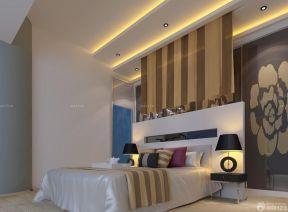 150平方米房子裝修效果圖 臥室裝飾