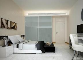 150平方米房子裝修效果圖 臺燈裝修效果圖片
