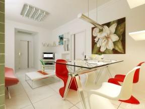 80平方的房子装修图 时尚家居装修效果图
