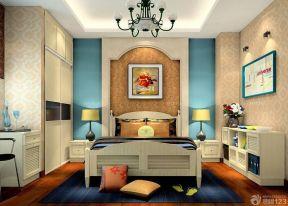 70-80平方小戶型裝修 室內設計