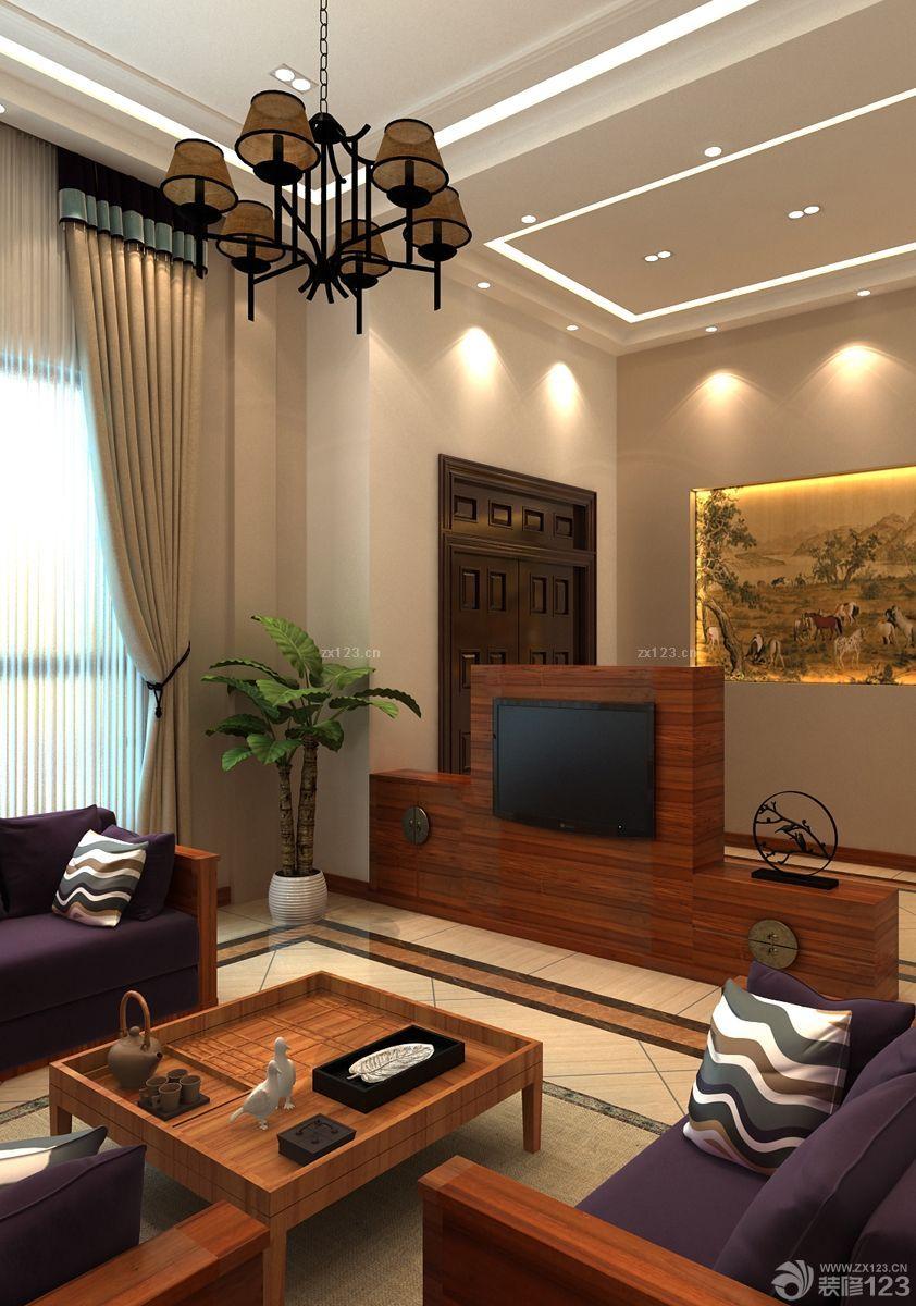 120平方房子电视墙隔断装修有什么可以免费领红包图片大全