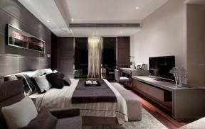 90平兩室兩廳設計圖 裝潢臥室設計