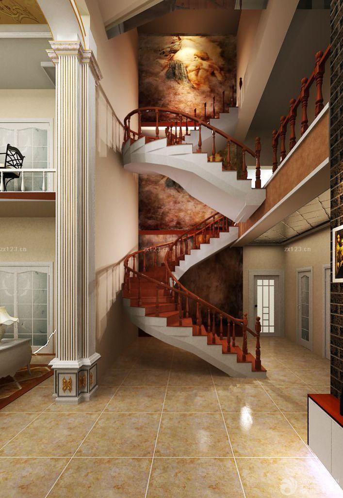 150平米房子墙面装饰装修效果图片