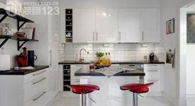 厨房橱柜选购秘籍 厨房橱柜保养大全