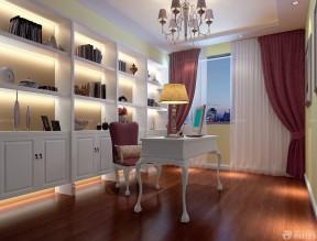 150平米房子装修效果图 欧式风格装修