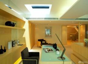 150平米房子装修效果图 现代家装效果图