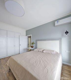 0平米两室一厅装修设计图