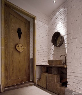 房子設計圖 室內裝修圖片