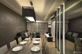 70平米三室裝修 時尚家裝