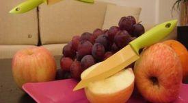 水果刀品牌推薦  巧媳婦必備