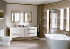 6招浴室柜防潮技巧教你远离潮湿