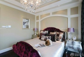 房子設計圖 臥室裝修圖片