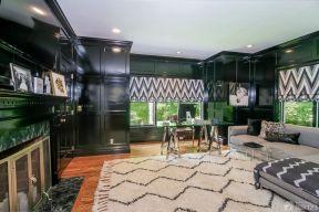 客廳家具 古典歐式風格