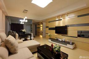 客廳家具 現代簡約客廳裝修
