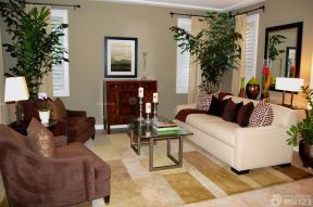 客廳設計圖 小戶型客廳裝修圖