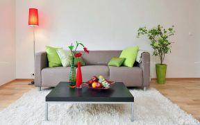 客廳裝潢 現代簡約客廳