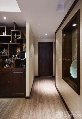 房子設計圖 室內設計裝修效果圖