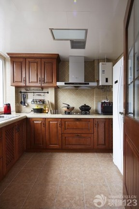 房子設計圖 廚房設計圖片