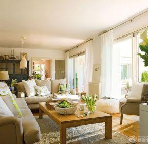 北歐風格室內裝修設計圖片欣賞-每日推薦
