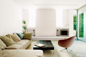 客廳裝潢 簡約家裝風格