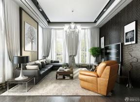 裝飾客廳 裝飾畫裝修效果圖片