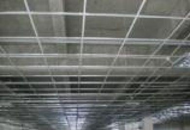 供应轻钢龙骨 石膏板 矿棉板 贴模板 加气块 轻质砖 烤漆龙骨 硅酸钙板