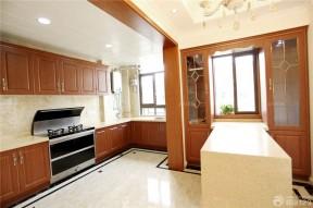復式房子設計圖 廚房設計圖片