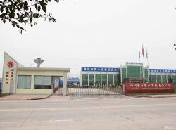 現代廠房大門設計裝修效果圖片