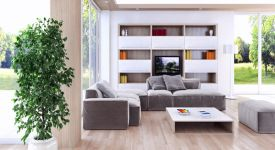 5妙招辨别家具质量 维护自己的消费权益