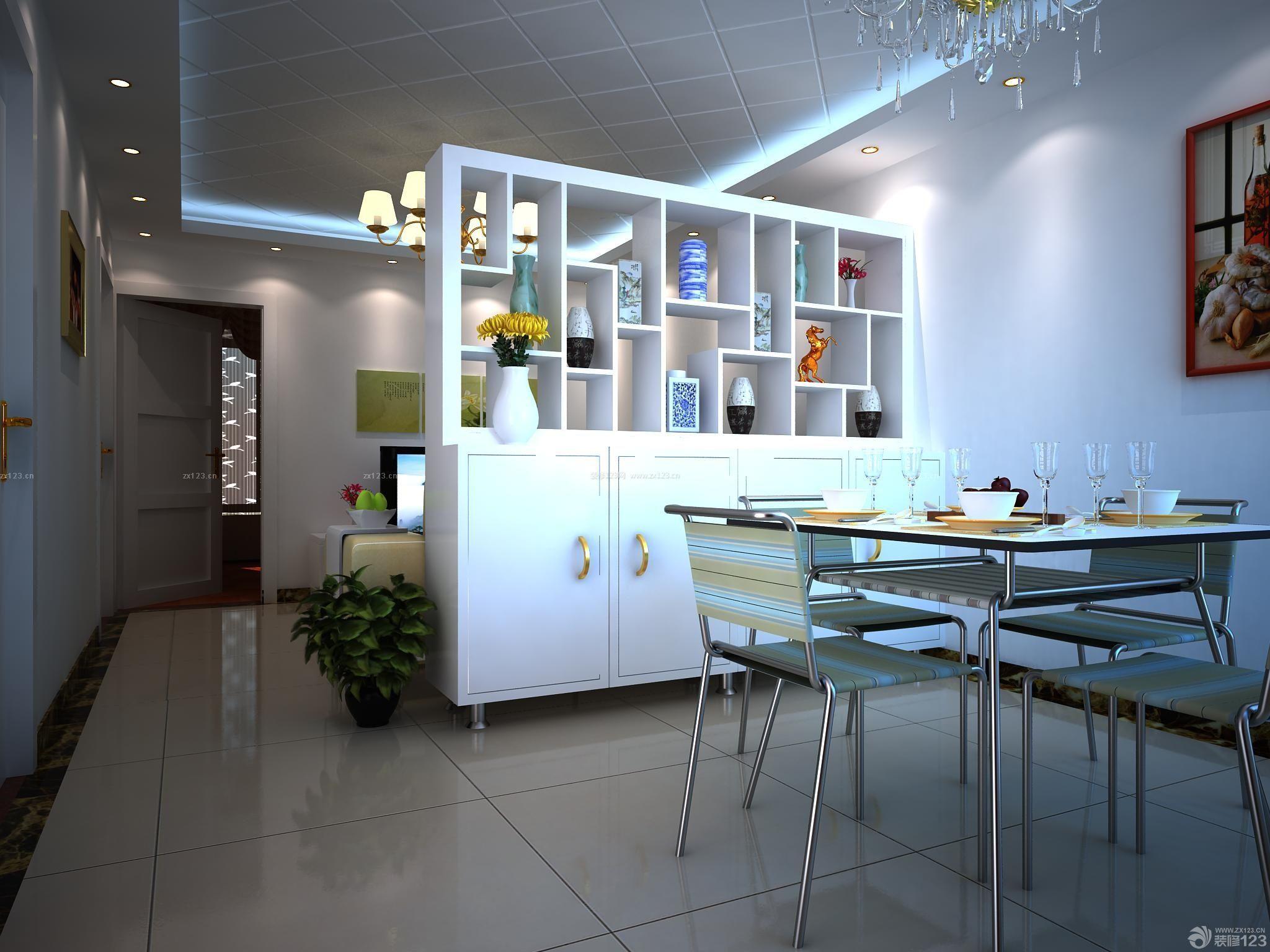 家装效果图 客厅 简洁客厅酒柜隔断效果图 提供者:   ← → 可以翻页