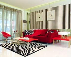 客廳家具搭配 農村房子設計圖