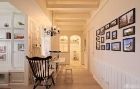 室内ballbet贝博网站设计图片 餐厅设计