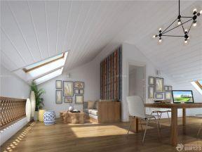 家裝設計效果圖 室內裝修圖片